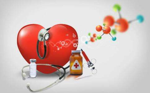 心脑血管疾病要未病先治